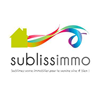 sublissimo homestaging deco